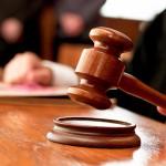 Исполнение договора ресурсоснабжения со стороны управляющей организации не является лицензионным требованием