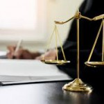 Приостановлена обязанность указания идентификаторов должника при обращении в суд
