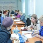 Тематический прием по вопросам ЖКХ пройдет в Хабаровске