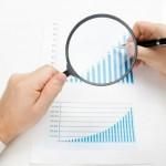 Проводится сплошное федеральное статистическое наблюдение за деятельностью субъектов МСП