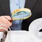 Роскомнадзор не будет в 2021 году проводить плановые проверки в отношении субъектов МСП